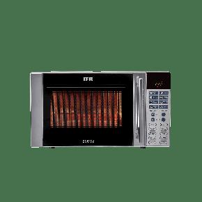 20SC2_20L_convection_microwave_fv
