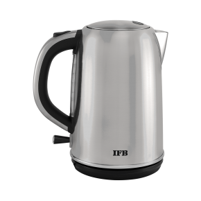 electric_kettle_front_view