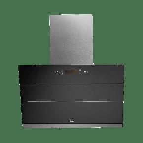 GL-HC-105