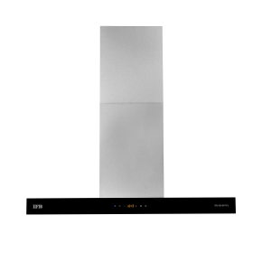 GS_T_PL_60cm_chimney_fv