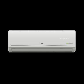 IACI24SA3G3C_2ton_3star_silverseries_air_conditioner_fv