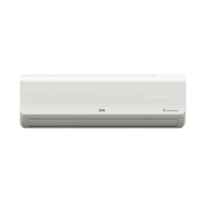 IACI18SA5G3C_1.5ton_5star_silverseries_air_conditioner_fv