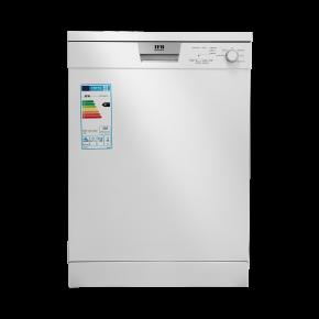 Neptune FX Dishwasher