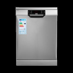 Dishwasher Neptune SX1 15