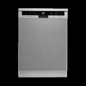 Neptune VX Dishwasher