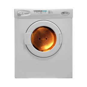 turbodry_550_5.5kg_white_clothes_dryer_fv
