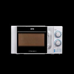 17PM-MEC1_17L_Solo_microwave_fv