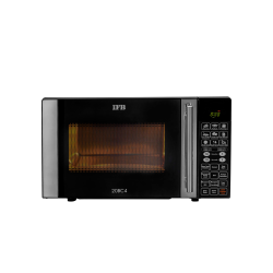 20BC4_20L_convection_microwave_fv
