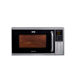 20PG4S_20L_Grill_microwave_fv