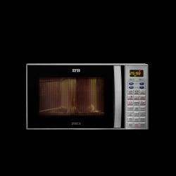 25SC4_25L_convection_microwave_fv