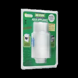IFB Aqua Appliance Accessories