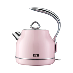 classic_kettle_pink_front_view