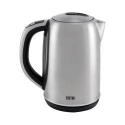 digital_kettle_front_view