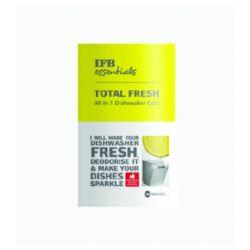 Total Fresh - Dishwasher Freshener