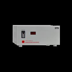 IVS 954A | 85 - 305 Volts