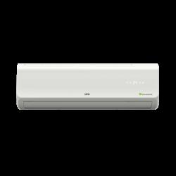 IACI18SA3G3C1_1.5ton_3star_silverseries_air_conditioner_fv