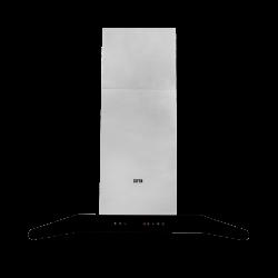 615-C146-S48