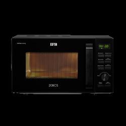 Eva ZXS 6 Kg | 1000 RPM