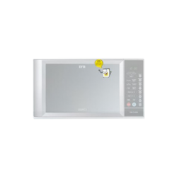 Microwave Cover- (17Ltr - 20 Ltr)