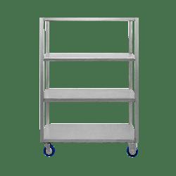 mobile_shelf_trolley_fv