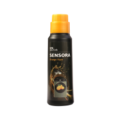 Sensora In-wash Fragrance Booster