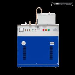Steam Generator MR 27