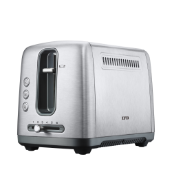 toaster_right_view