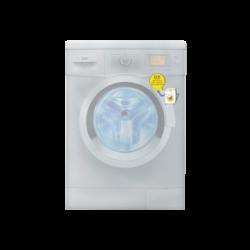 IFB Front Load Washing Machine Online