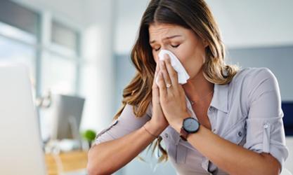 Hygiene/Anti-Allergen
