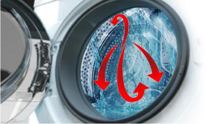 4D Wash