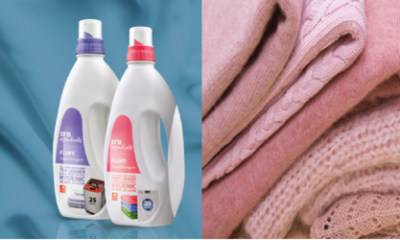 How to Choose a Laundry Detergent?