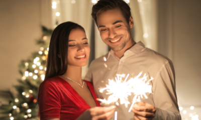 IFB Home Appliances to Add to Your Diwali Shopping List